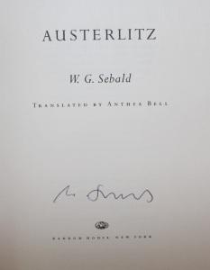 Austerlitz2