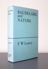 BaudelaireNature