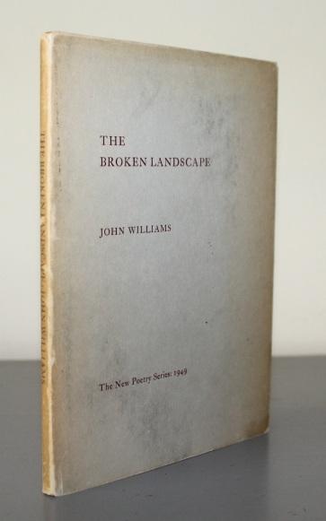 BrokenLandscape1