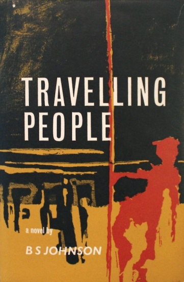 TravellingJacket
