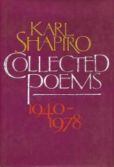 KarlShapiro