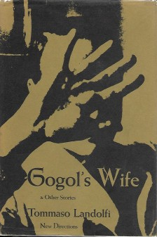 Gogol'sWife