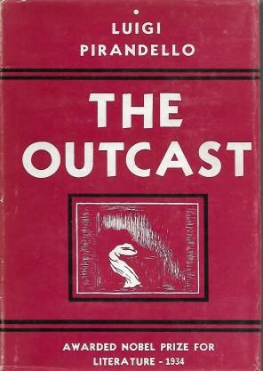 TheOutcast